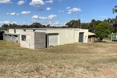 22 Mullaley Rd Gunnedah NSW 2380 - Image 3