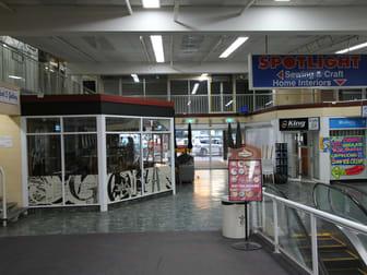 Suite 5.04/147-157 Queen Street Campbelltown NSW 2560 - Image 2