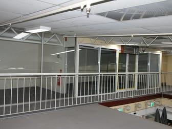 Suite 5.04/147-157 Queen Street Campbelltown NSW 2560 - Image 3