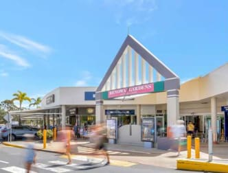 Shop 18/203 Ashmore Road Benowa QLD 4217 - Image 1