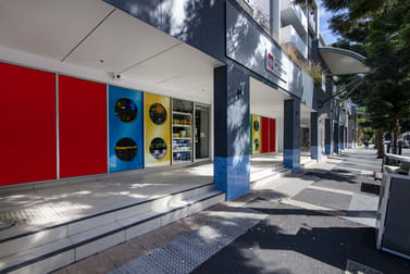 78 Merivale Street South Brisbane QLD 4101 - Image 3