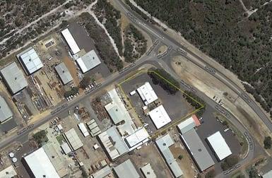 1/2 Ilmenite Crescent Capel WA 6271 - Image 1