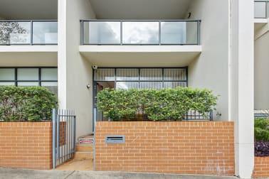 G06/138 Carillon Avenue Newtown NSW 2042 - Image 1