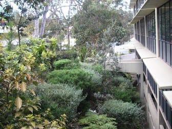 Pymble NSW 2073 - Image 1
