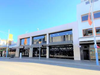 148-150 Hindley Street Adelaide SA 5000 - Image 1