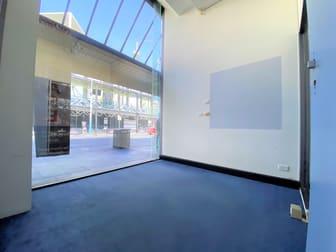 148-150 Hindley Street Adelaide SA 5000 - Image 2