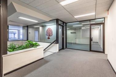 148-150 Hindley Street Adelaide SA 5000 - Image 3