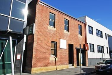 Ground  Suite 1/38 Barrack Street Hobart TAS 7000 - Image 1