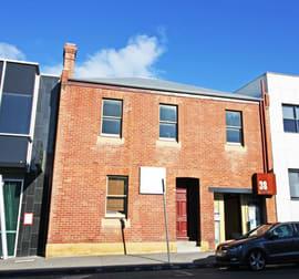 Ground  Suite 1/38 Barrack Street Hobart TAS 7000 - Image 2