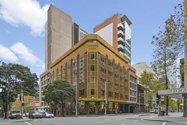 1/507 Kent Street Sydney NSW 2000 - Image 1