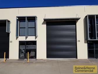 22/1147 South Pine Road Arana Hills QLD 4054 - Image 1