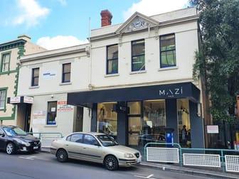 Level 1 Suite 2/123 Bathurst Street Hobart TAS 7000 - Image 2