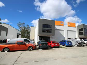 22/20-22 Ellerslie Road Meadowbrook QLD 4131 - Image 1