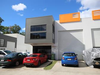 22/20-22 Ellerslie Road Meadowbrook QLD 4131 - Image 2