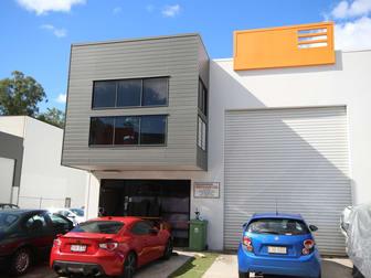 22/20-22 Ellerslie Road Meadowbrook QLD 4131 - Image 3