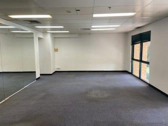 8/8 Ashton Street Rockdale NSW 2216 - Image 2