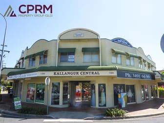 6,7,&9/1386 Anzac Avenue Kallangur QLD 4503 - Image 1