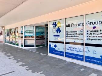 Suite 5/458-468 Flinders Street Townsville City QLD 4810 - Image 2