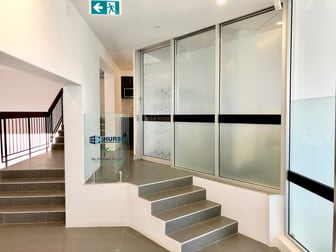 Suite 5/458-468 Flinders Street Townsville City QLD 4810 - Image 3
