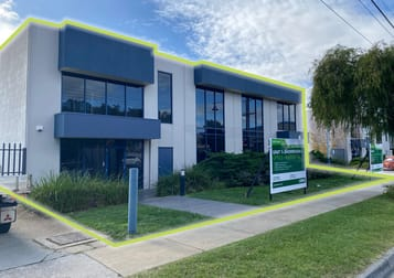 1/35 Barry Street Bayswater VIC 3153 - Image 1