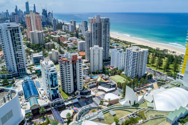 22 Albert Avenue Broadbeach QLD 4218 - Image 1