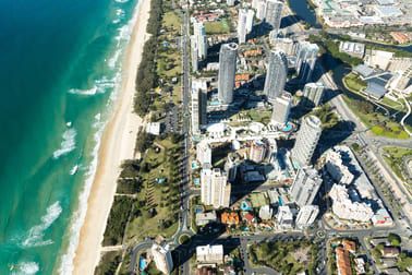22 Albert Avenue Broadbeach QLD 4218 - Image 2