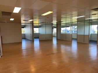 Office / 333 Frankston Dandenong Road Dandenong VIC 3175 - Image 2
