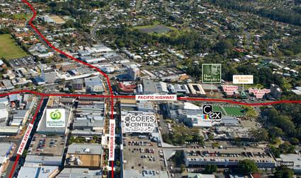 108 Grafton Street Coffs Harbour NSW 2450 - Image 2