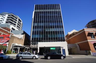 Level 4, 401/35 Spring Street Bondi Junction NSW 2022 - Image 1