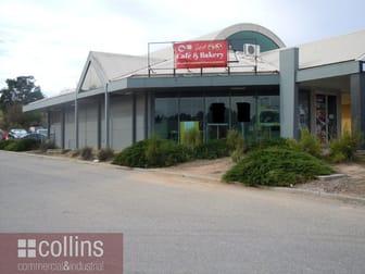 Shop 57B Heatherton Road Endeavour Hills VIC 3802 - Image 1