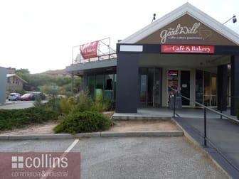 Shop 57B Heatherton Road Endeavour Hills VIC 3802 - Image 2