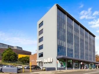 Part B Level 1 304 Crown Street Wollongong NSW 2500 - Image 2