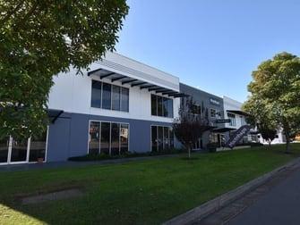 26 Balook Drive Beresfield NSW 2322 - Image 3