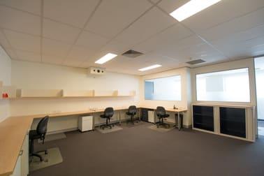 Mona Vale  Road Mona Vale NSW 2103 - Image 2