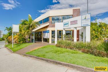 2-5/468 Enoggera Road Alderley QLD 4051 - Image 1