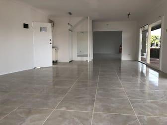 6,7,&9/1386 Anzac Avenue Kallangur QLD 4503 - Image 2