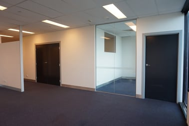 30608/9 Lawson Street Southport QLD 4215 - Image 2