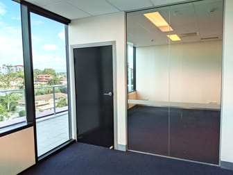 30608/9 Lawson Street Southport QLD 4215 - Image 3