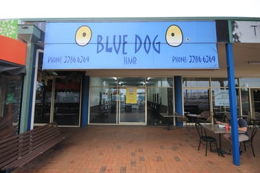 9/107-113 Queen Street Cleveland QLD 4163 - Image 1