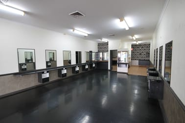 9/107-113 Queen Street Cleveland QLD 4163 - Image 2