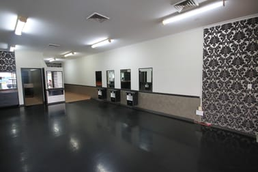 9/107-113 Queen Street Cleveland QLD 4163 - Image 3