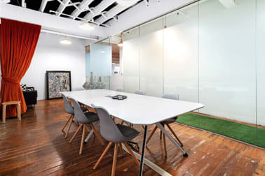 Suite 2/104-112 Commonwealth St Surry Hills NSW 2010 - Image 1