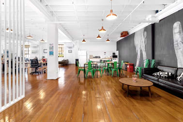 Suite 2/104-112 Commonwealth St Surry Hills NSW 2010 - Image 2