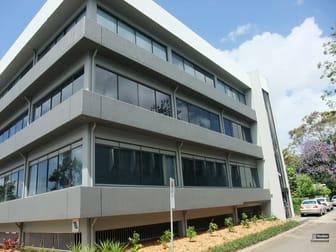 Suite 2, Level 2/43 Gordon Street Coffs Harbour NSW 2450 - Image 1