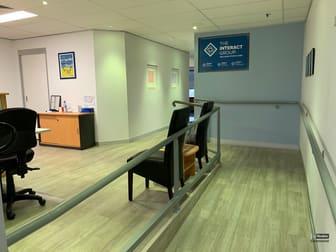 Suite 2, Level 2/43 Gordon Street Coffs Harbour NSW 2450 - Image 2