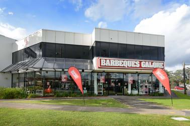 Shop 4/6-18 Bridge Road Hornsby NSW 2077 - Image 1
