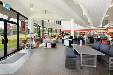 Shop 4/6-18 Bridge Road Hornsby NSW 2077 - Image 3