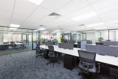 640 Murray Street West Perth WA 6005 - Image 1
