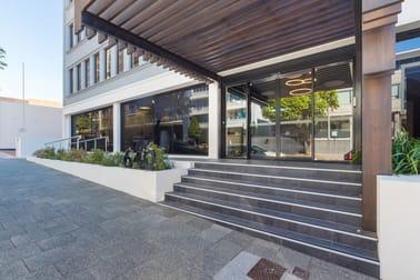 640 Murray Street West Perth WA 6005 - Image 2