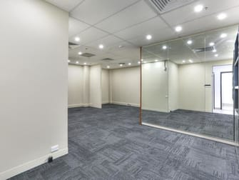 Level 6 Suite 6.01/12 O'Connell Street Sydney NSW 2000 - Image 2